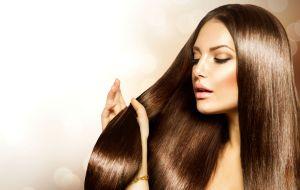 081228992000, Cara Menumbuhkan Rambut, Shampo Penumbuh Rambut