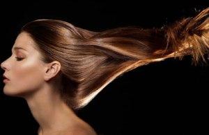 081228992000, Menumbuhkan Rambut Dengan Cepat, Shampo Penumbuh Rambut Cepat