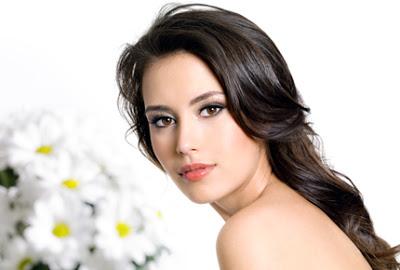 obat penumbuh rambut alami secara cepat,manfaat kulit apel untuk rambut,penumbuh rambut cepat dan lebat,penumbuh rambut alami paling cepat,minyak penumbuh rambut tercepat,penumbuh rambut terbaik